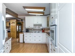 "Photo 10: 178 3665 244 Street in Langley: Otter District Manufactured Home for sale in ""LANGLEY GROVE ESTATES"" : MLS®# R2272680"