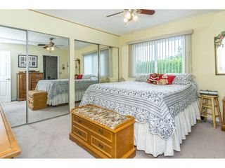 "Photo 13: 178 3665 244 Street in Langley: Otter District Manufactured Home for sale in ""LANGLEY GROVE ESTATES"" : MLS®# R2272680"