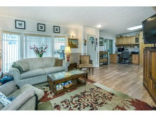"Photo 8: 178 3665 244 Street in Langley: Otter District Manufactured Home for sale in ""LANGLEY GROVE ESTATES"" : MLS®# R2272680"