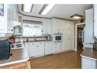 "Photo 4: 178 3665 244 Street in Langley: Otter District Manufactured Home for sale in ""LANGLEY GROVE ESTATES"" : MLS®# R2272680"