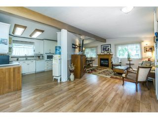 "Photo 5: 178 3665 244 Street in Langley: Otter District Manufactured Home for sale in ""LANGLEY GROVE ESTATES"" : MLS®# R2272680"