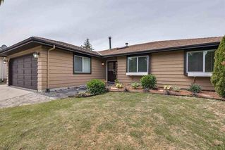 """Main Photo: 65 55A Street in Delta: Pebble Hill House for sale in """"Southpointe"""" (Tsawwassen)  : MLS®# R2274383"""