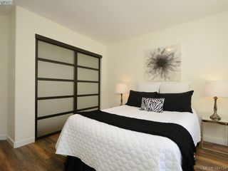 Photo 10: 304 710 Lampson St in VICTORIA: Es Rockheights Condo for sale (Esquimalt)  : MLS®# 790108