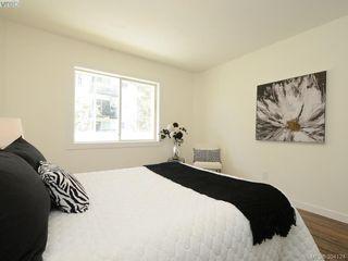 Photo 11: 304 710 Lampson St in VICTORIA: Es Rockheights Condo for sale (Esquimalt)  : MLS®# 790108