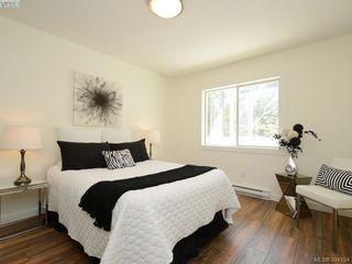 Photo 8: 304 710 Lampson St in VICTORIA: Es Rockheights Condo for sale (Esquimalt)  : MLS®# 790108