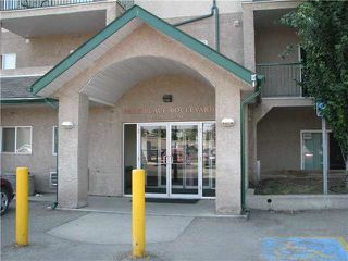 Main Photo: 117 11325 83 Street in Edmonton: Zone 05 Condo for sale : MLS®# E4120019