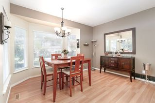 "Photo 3: 21 1751 PADDOCK Drive in Coquitlam: Westwood Plateau Townhouse for sale in ""WORTHING GREEN"" : MLS®# R2292047"