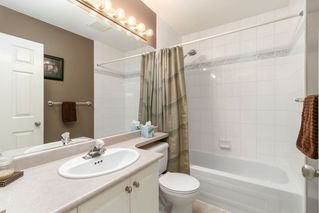 "Photo 15: 21 1751 PADDOCK Drive in Coquitlam: Westwood Plateau Townhouse for sale in ""WORTHING GREEN"" : MLS®# R2292047"