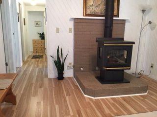 """Photo 10: 234 1830 MAMQUAM Road in Squamish: Garibaldi Estates Manufactured Home for sale in """"Timbertown Estates"""" : MLS®# R2293554"""