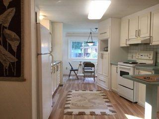 """Photo 7: 234 1830 MAMQUAM Road in Squamish: Garibaldi Estates Manufactured Home for sale in """"Timbertown Estates"""" : MLS®# R2293554"""