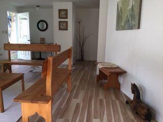 """Photo 3: 234 1830 MAMQUAM Road in Squamish: Garibaldi Estates Manufactured Home for sale in """"Timbertown Estates"""" : MLS®# R2293554"""