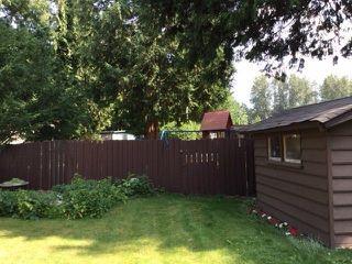 """Photo 18: 234 1830 MAMQUAM Road in Squamish: Garibaldi Estates Manufactured Home for sale in """"Timbertown Estates"""" : MLS®# R2293554"""