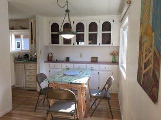 """Photo 9: 234 1830 MAMQUAM Road in Squamish: Garibaldi Estates Manufactured Home for sale in """"Timbertown Estates"""" : MLS®# R2293554"""