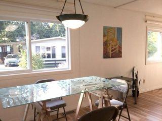 """Photo 8: 234 1830 MAMQUAM Road in Squamish: Garibaldi Estates Manufactured Home for sale in """"Timbertown Estates"""" : MLS®# R2293554"""