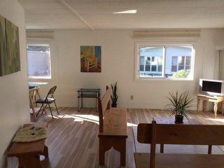 """Photo 6: 234 1830 MAMQUAM Road in Squamish: Garibaldi Estates Manufactured Home for sale in """"Timbertown Estates"""" : MLS®# R2293554"""