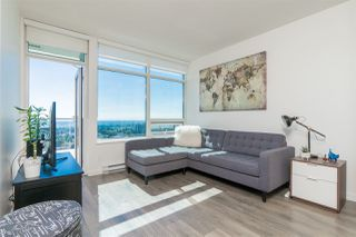 Photo 12: 1806 6461 TELFORD Avenue in Burnaby: Metrotown Condo for sale (Burnaby South)  : MLS®# R2295864