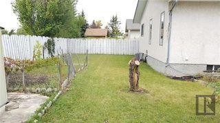 Photo 19: 47 Dunham Street in Winnipeg: Residential for sale (4H)  : MLS®# 1824007