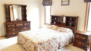 Photo 7: 47 Dunham Street in Winnipeg: Residential for sale (4H)  : MLS®# 1824007