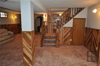 Photo 16: 47 Dunham Street in Winnipeg: Residential for sale (4H)  : MLS®# 1824007