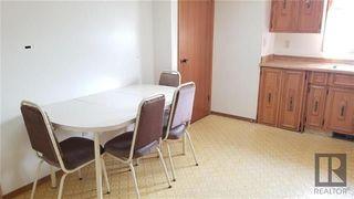 Photo 6: 47 Dunham Street in Winnipeg: Residential for sale (4H)  : MLS®# 1824007