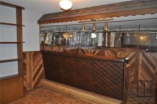 Photo 12: 47 Dunham Street in Winnipeg: Residential for sale (4H)  : MLS®# 1824007