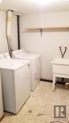 Photo 17: 47 Dunham Street in Winnipeg: Residential for sale (4H)  : MLS®# 1824007