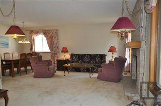 Photo 2: 47 Dunham Street in Winnipeg: Residential for sale (4H)  : MLS®# 1824007