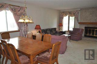 Photo 3: 47 Dunham Street in Winnipeg: Residential for sale (4H)  : MLS®# 1824007