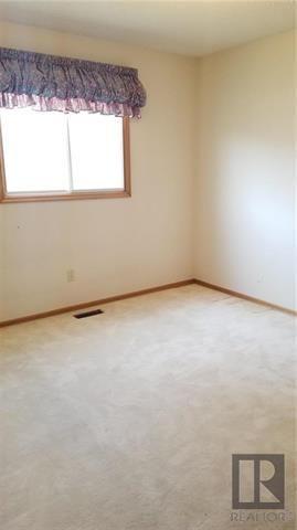 Photo 9: 47 Dunham Street in Winnipeg: Residential for sale (4H)  : MLS®# 1824007