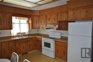Photo 4: 47 Dunham Street in Winnipeg: Residential for sale (4H)  : MLS®# 1824007