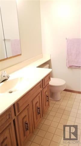 Photo 10: 47 Dunham Street in Winnipeg: Residential for sale (4H)  : MLS®# 1824007