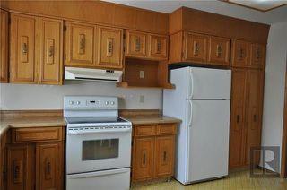 Photo 5: 47 Dunham Street in Winnipeg: Residential for sale (4H)  : MLS®# 1824007