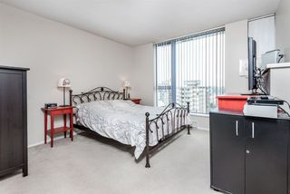 "Photo 10: 1701 719 PRINCESS Street in New Westminster: Uptown NW Condo for sale in ""Stirling Place"" : MLS®# R2302246"