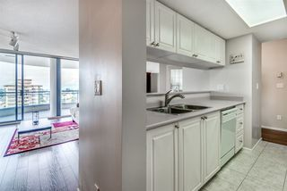 "Photo 6: 1701 719 PRINCESS Street in New Westminster: Uptown NW Condo for sale in ""Stirling Place"" : MLS®# R2302246"
