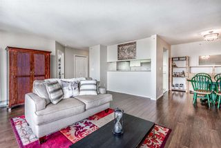 "Photo 9: 1701 719 PRINCESS Street in New Westminster: Uptown NW Condo for sale in ""Stirling Place"" : MLS®# R2302246"