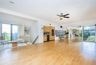 Photo 17: 4715 RUTLAND Road in West Vancouver: Caulfeild House for sale : MLS®# R2305507