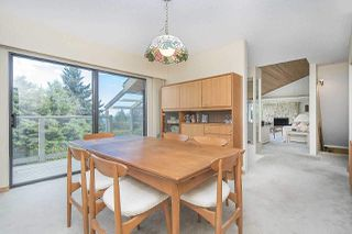 Photo 13: 4715 RUTLAND Road in West Vancouver: Caulfeild House for sale : MLS®# R2305507