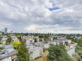 "Photo 17: 1004 6595 WILLINGDON Avenue in Burnaby: Metrotown Condo for sale in ""HUNTLY MANOR"" (Burnaby South)  : MLS®# R2306640"