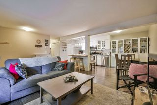 """Photo 10: 1008 10620 150 Street in Surrey: Guildford Condo for sale in """"LINCOLN'S GATE"""" (North Surrey)  : MLS®# R2308067"""