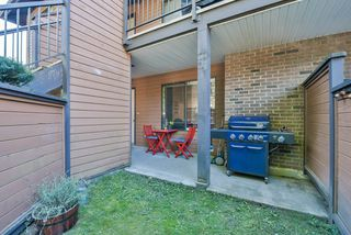 """Photo 17: 1008 10620 150 Street in Surrey: Guildford Condo for sale in """"LINCOLN'S GATE"""" (North Surrey)  : MLS®# R2308067"""