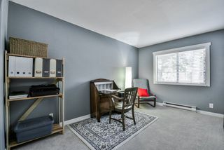 """Photo 12: 1008 10620 150 Street in Surrey: Guildford Condo for sale in """"LINCOLN'S GATE"""" (North Surrey)  : MLS®# R2308067"""