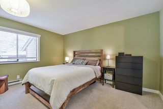 """Photo 13: 1008 10620 150 Street in Surrey: Guildford Condo for sale in """"LINCOLN'S GATE"""" (North Surrey)  : MLS®# R2308067"""