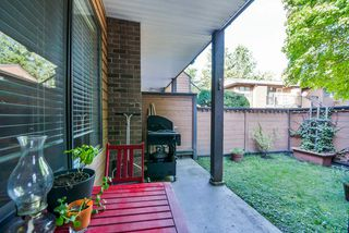 """Photo 18: 1008 10620 150 Street in Surrey: Guildford Condo for sale in """"LINCOLN'S GATE"""" (North Surrey)  : MLS®# R2308067"""
