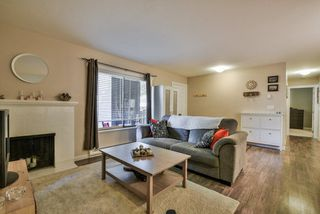 """Photo 9: 1008 10620 150 Street in Surrey: Guildford Condo for sale in """"LINCOLN'S GATE"""" (North Surrey)  : MLS®# R2308067"""