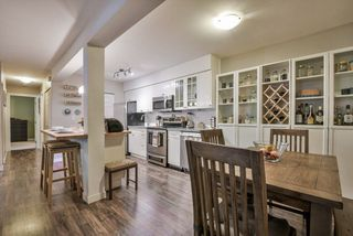"""Photo 8: 1008 10620 150 Street in Surrey: Guildford Condo for sale in """"LINCOLN'S GATE"""" (North Surrey)  : MLS®# R2308067"""