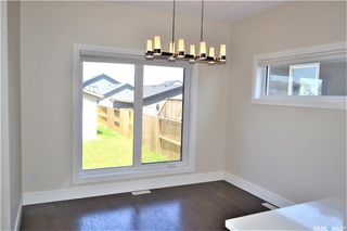 Photo 9: 282 Kloppenburg Way in Saskatoon: Evergreen Residential for sale : MLS®# SK748044
