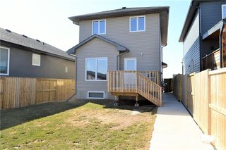 Photo 26: 282 Kloppenburg Way in Saskatoon: Evergreen Residential for sale : MLS®# SK748044