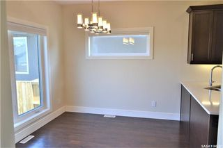 Photo 8: 282 Kloppenburg Way in Saskatoon: Evergreen Residential for sale : MLS®# SK748044