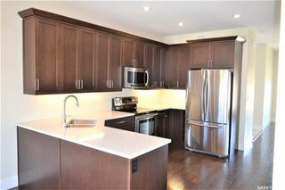 Photo 7: 282 Kloppenburg Way in Saskatoon: Evergreen Residential for sale : MLS®# SK748044