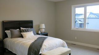 Photo 7: 4735 WOOLSEY Common NW in Edmonton: Zone 56 House for sale : MLS®# E4127017